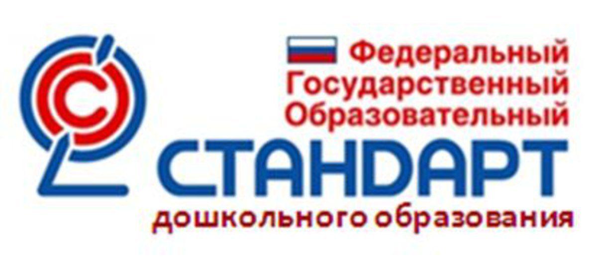 """Фотографии Книголюб - """" Кругозор"""" Луга. . 21 альбом ВКонтакте"""